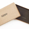 Zippo 2005130 Кисет для табака