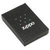 Zippo 29062 Classic Street Chrome OMG