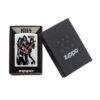 Zippo 49017 KISS
