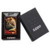 Zippo 49068 Mazzi