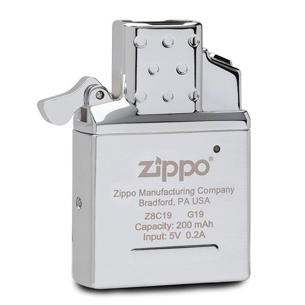 Zippo 65828 Arc Lighter Insert