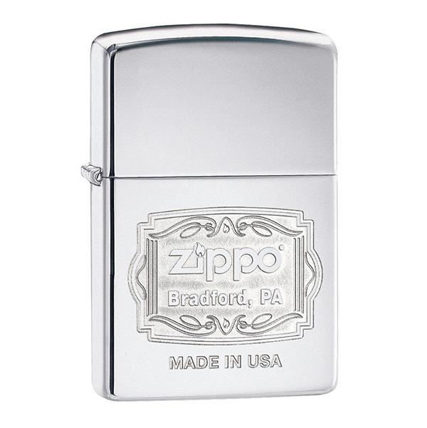 Zippo 29521 Zippo Bradford, PA