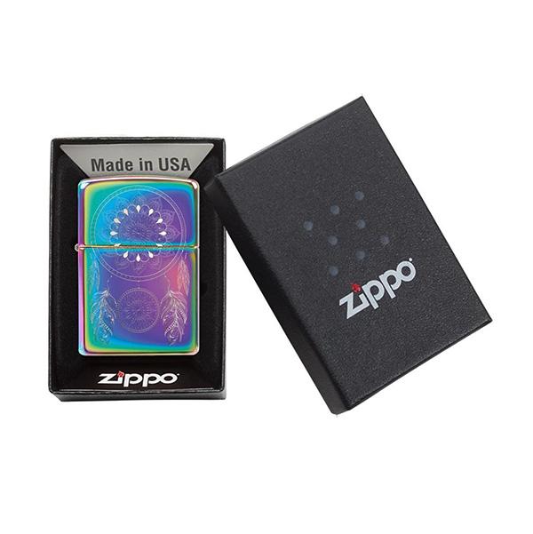 Zippo 49023 Dream Catcher