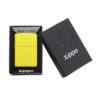 Zippo 24839 Classic Lemon