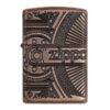 Zippo 29523 Zippo Gears