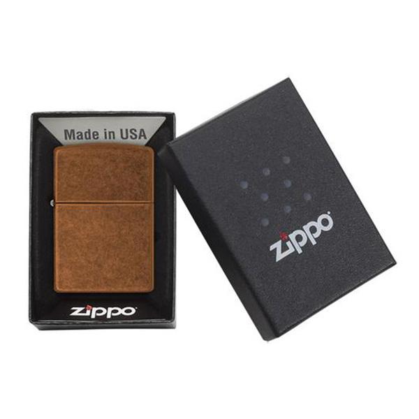 Zippo 21184 Toffee