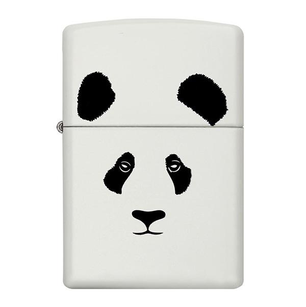 Zippo 28860 Panda