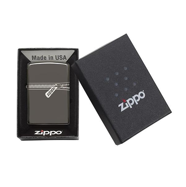 Zippo 21088 Zipped