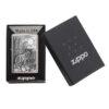 Zippo 20855 Timberwolves