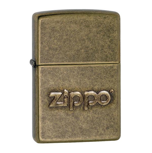 Zippo 28994 Zippo Antique Stamp