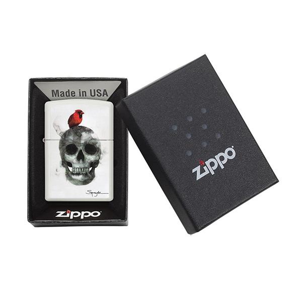 Zippo 29644 Spazuk