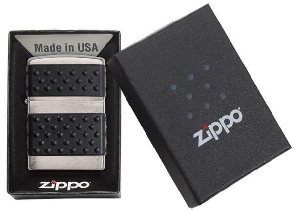 Zippo 200ZP Zip Guard