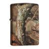 Zippo 28738 Mossy Oak