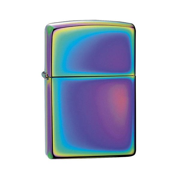 Zippo 151 Classic Multi Color