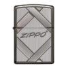 Zippo 20969 Unparalleled Tradition
