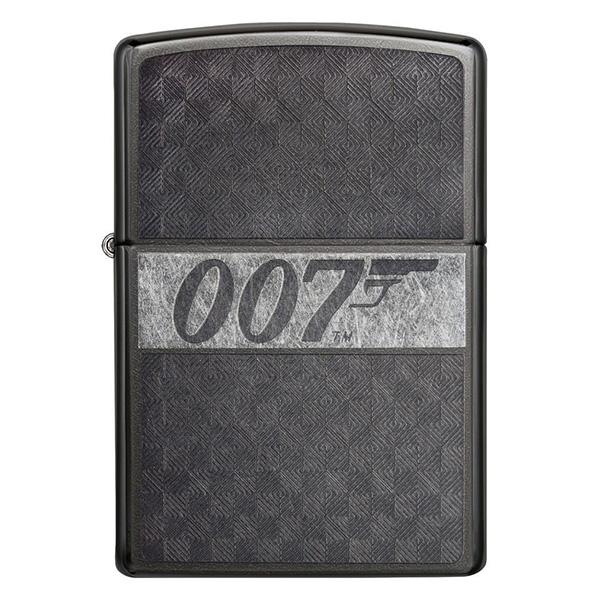 Zippo 29564 James Bond 007