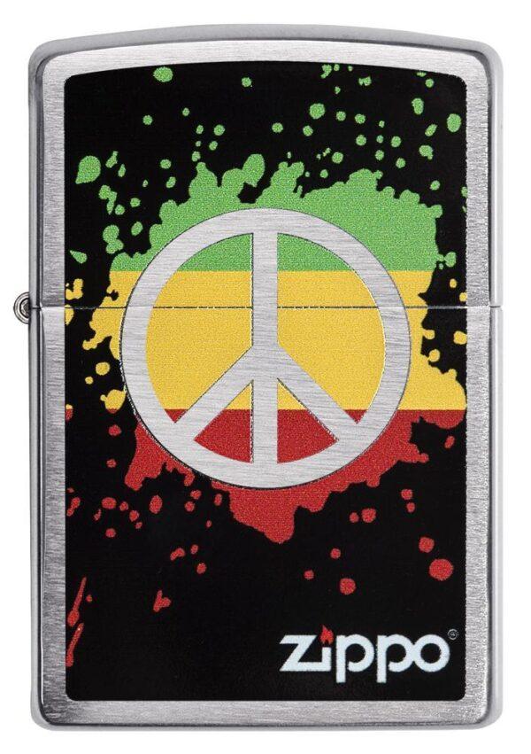 Zippo 29606 Zippo Peace