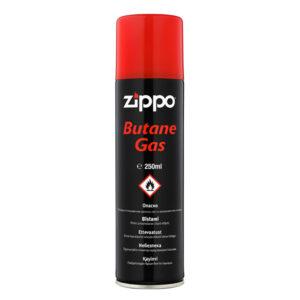 Zippo 2.005.376 Газ высокой очистки 250мл