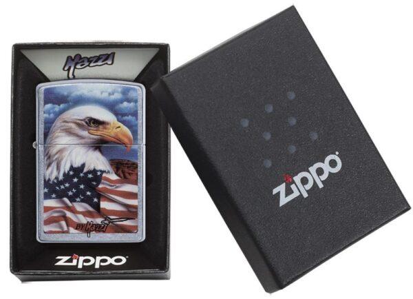 Zippo 24764 Mazzi