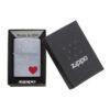 Zippo 29060 Love