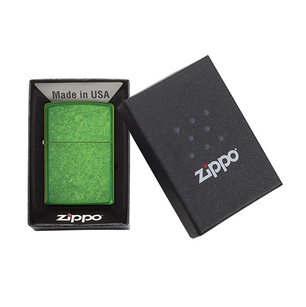 Zippo 24840 Meadow