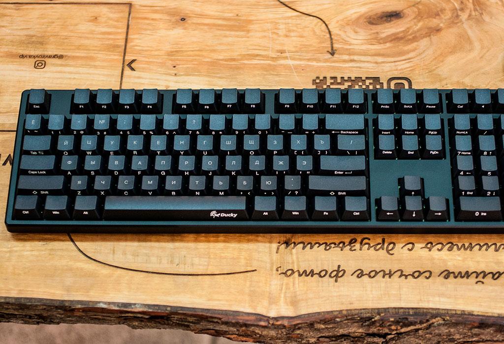 gravirovka-klaviatury-ducky
