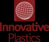 Innovate Plastics logo